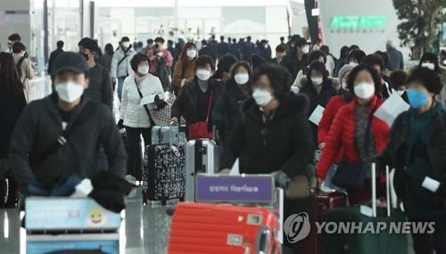 Delta, American suspend flights to China over coronavirus