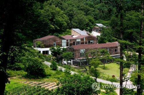 웰니스 관광 거점에 충주·제천 신규 선정