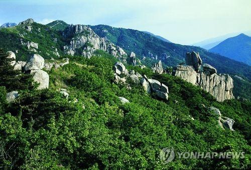 부산연구원 금정산 국립공원화 앞서 일몰제 대책 마련해야