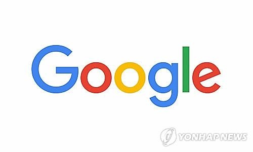 Google's app store posts 4.5 tln won sales in S. Korea in 2016