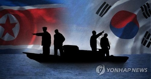 (LEAD) N. Korean crosses border to defect to S. Korea: military - 1