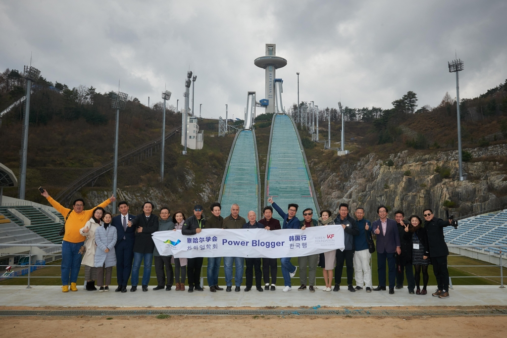 (Yonhap Feature) Budding signs of reviving S. Korea-China ties after THAAD feud - 2