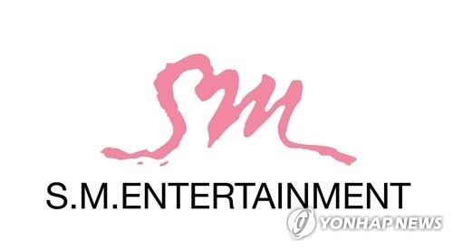S M  Entertainment announces 10-country talent audition in 2018