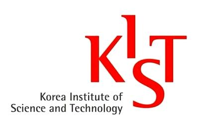 KIST researchers develop material to enhance solar cell efficiency