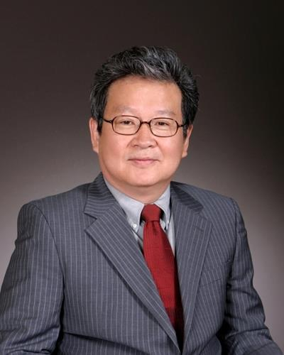 KAIST professor to receive Don Miller Award for pioneering nuclear I&C