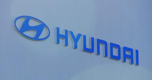 (2nd LD) Hyundai Motor suffers extended slump in China, production halt in offing - 1