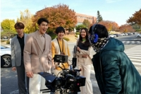 Korean pop culture producers eyeing Southeast Asia