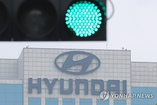 Elliott sells off stakes in Hyundai Motor Group: sources
