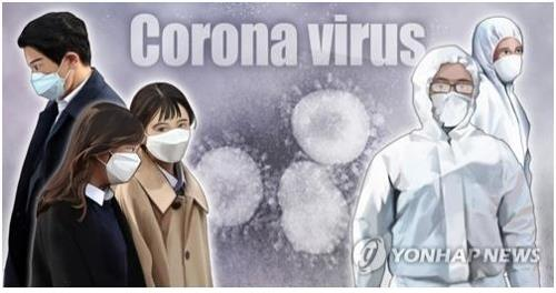 (6th LD) 3 more virus cases bring S. Korea's total to 19, two confirmed after trip to Singapore - 2