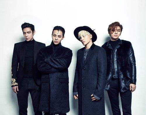 With BIGBANG, BTS on course to return, K-pop scene to present dream team lineup