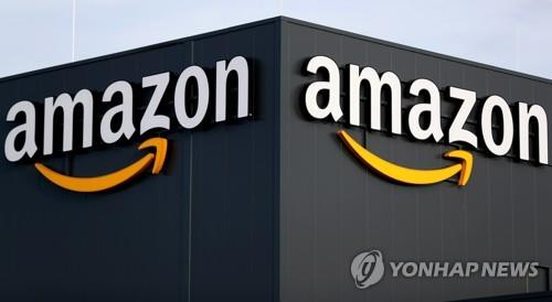 Amazon Korea pays 150 bln won in corporate tax: sources