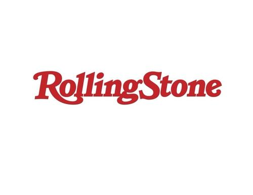 Rolling Stone to launch Korean edition starting Nov.