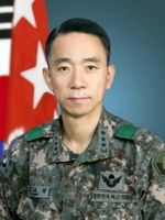Army general appointed as new JCS vice chairman
