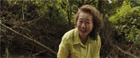 'Minari' depicts our lifetime struggle: actress Youn Yuh-jung