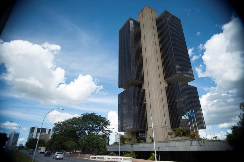 브라질 중앙은행, 10년 만에 보유외환 풀어 환율방어 나서 | 연합뉴스
