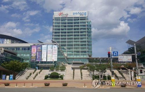 포항시 예산안 2조원 첫 돌파…일자리·환경 초점 | 연합뉴스