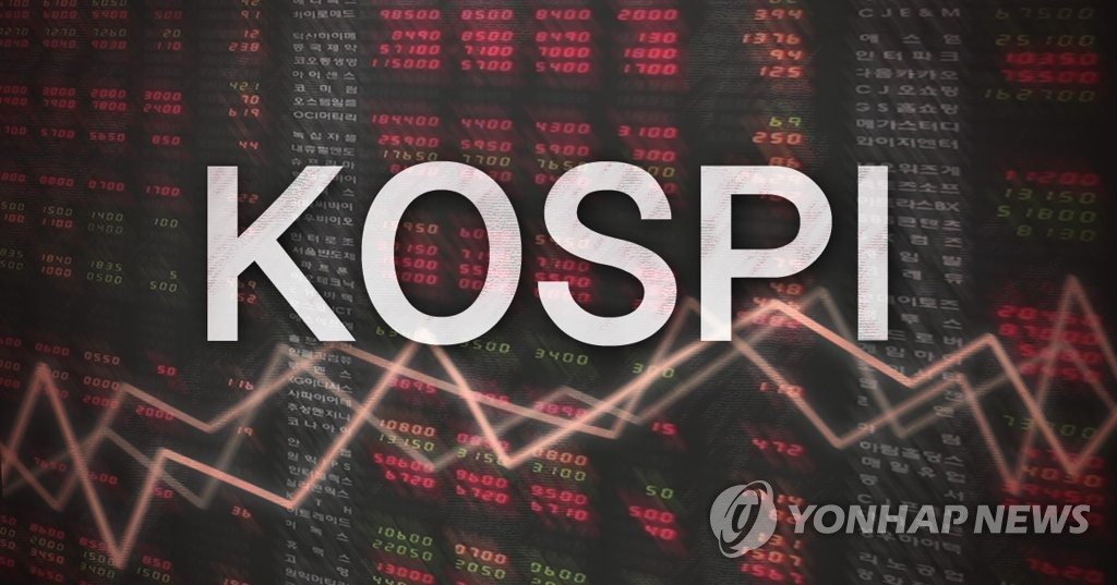 Seoul stocks up for 6th day ahead of holiday