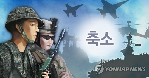 (LEAD) Allies decide to end Key Resolve, Foal Eagle exercises to back diplomacy for N.K. denuclearization
