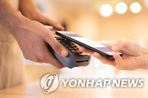 중국 모바일 결제 이용률 71.4%…한국의 2.7배