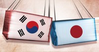 Seoul drops Tokyo from list of trusted trade partners