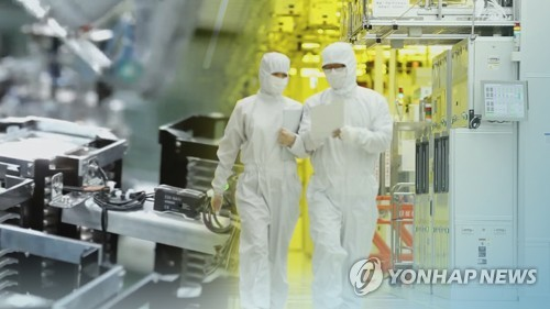 S. Korea to expand technology ties with Germany