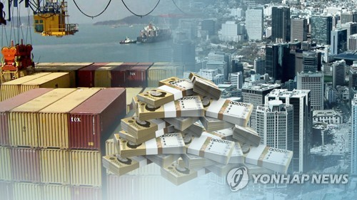(News Focus) S. Korea accelerating move to expand FTA territory amid protectionism