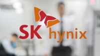 SK hynix to buy Intel's NAND memory chip unit for US$9 bln