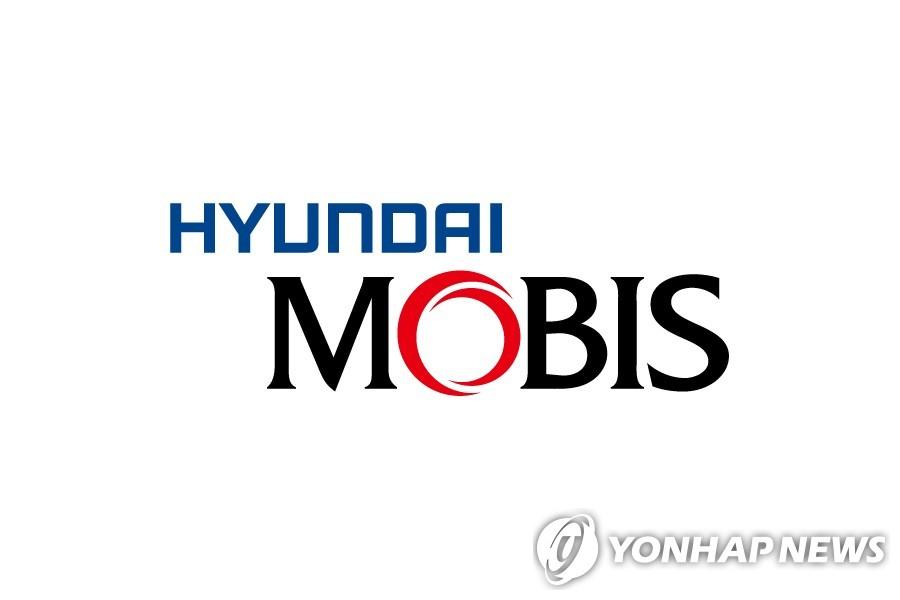 Hyundai Mobis to buy back 221 bln won worth of stocks - 1