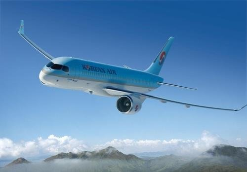 Korean Air enregistre une perte nette en 2018