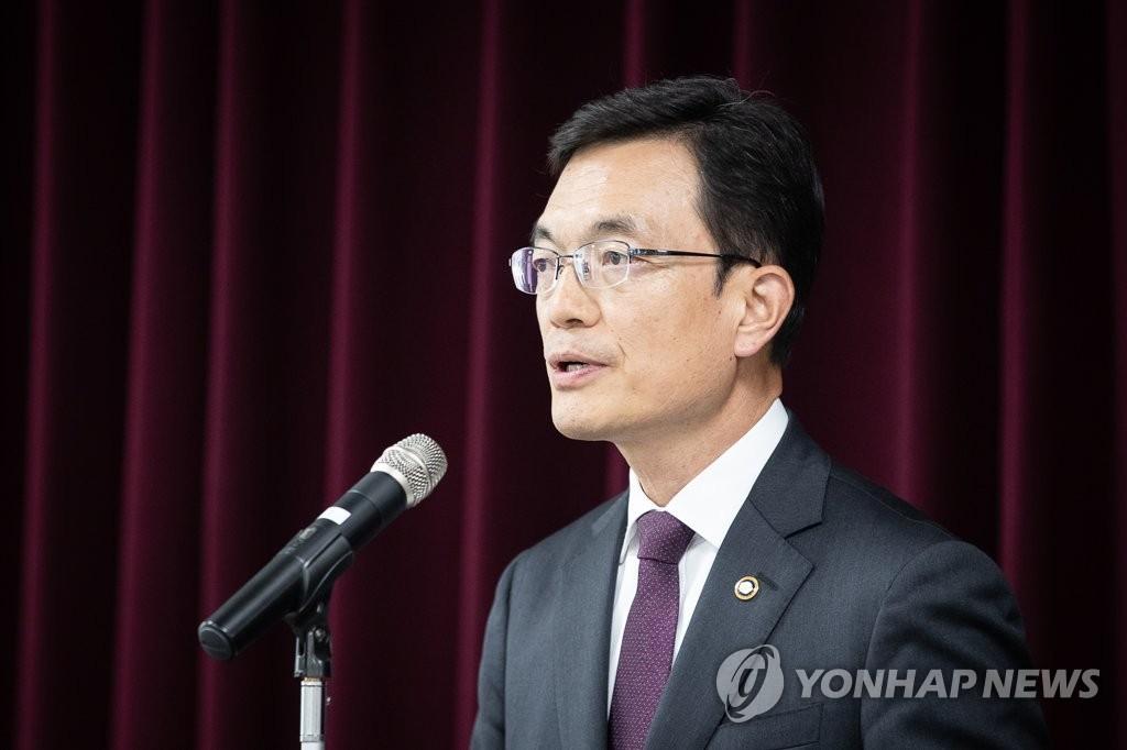 【韓国】外交部高官「まず、韓国が約束を守っていないという日本側の認識を変える必要がある」