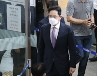 Bumpy road lies ahead for Samsung, even after heir avoids detention