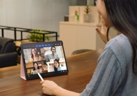 Telcos beef up videoconferencing services amid pandemic