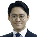 김철선 기자